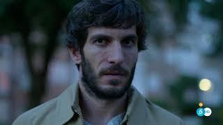 El Padre De Cain S01E01 RusFilm