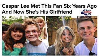 Im Dating A Fan