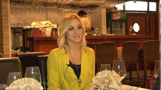 Jungic Vinarija 2014 - Vino i Vinogradarstvo