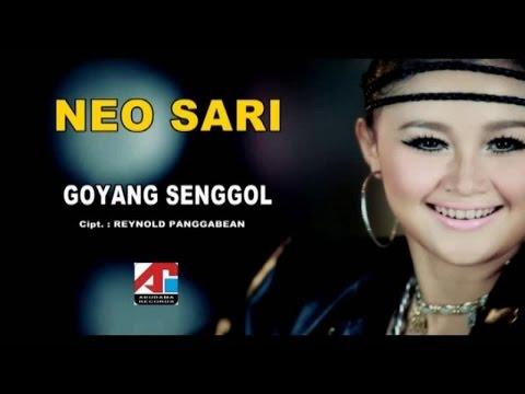 , title : 'Neo Sari - Goyang Senggol - House Dangdut (Official Music Video)'