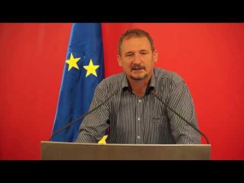 Erősebb szakszervezeti fellépésre buzdít az MSZP