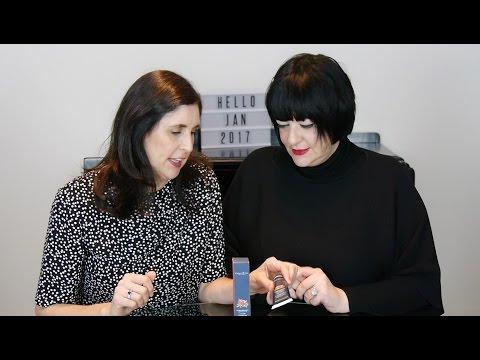Breast surgery pagkatapos ng kapanganakan kapag ang maaari mong gawin