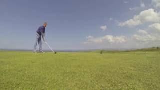 Ireland Golf Trip