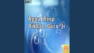 Pyare Darshan Dijo - YouTube