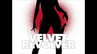 Velvet Revolver - No More No More HQ (Aerosmith Cover)