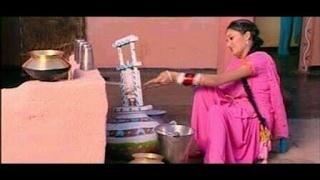 हंस हंस के लोट पोट Punjabi Comedy Movie Ghuda Chaleya Sauhreya Nu  New Punjabi Movies 2016 Full