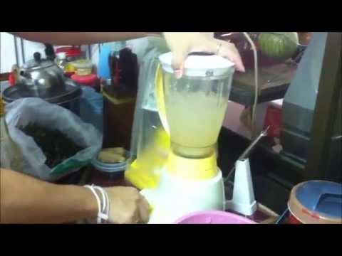 น้ำผลไม้ molochaya จาก pyaten pigmentnыh
