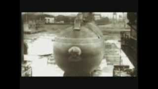 """""""Гепард"""": Подводный охотник"""