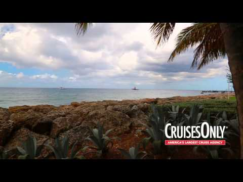 Tour Of Barbados As Visited By Cruise Ship – CruisesOnly.com