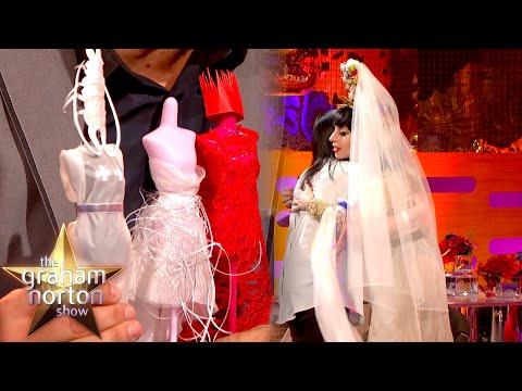 Outfity Lady Gagy, nové album a nechtěná krádež diamantu