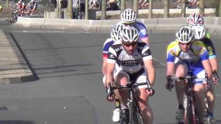 preview picture of video '2015-Cyclisme.Route-WISSOUS-Departementaux.1-8Mars'