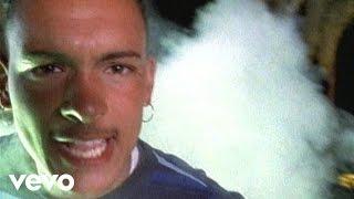 G-funk G-rap hiphop Mista Grimm - Indo Smoke