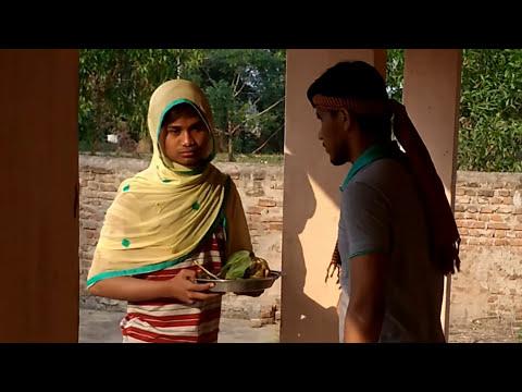 Jeet movie best dialogue of Karisma kapoor & Sunny Deol