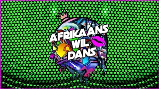 Ryno Velvet - Ai My Lam (Afrikaans Wil Dans Remix)