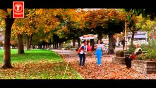 Hadh Kardi Aapne (Full Song) Film - Hadh Kar Di Aapne