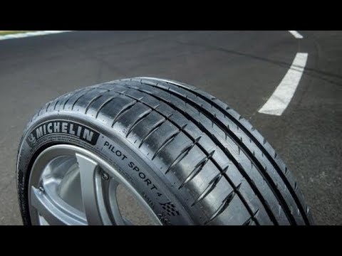 Top 7 Best Summer Performance Tires To Fit Your Car 2018. Cool And Good Summer Tires 2018