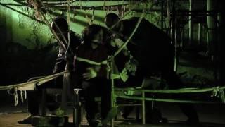 Madame Lingerie - D'amore, Soldi E Vendetta (official Video)