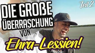 JP Performance - Die große Überraschung von Ehra-Lessien! | Teil 2