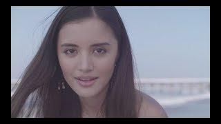 Naomi Sequeira - Forever Mine (Official Video)
