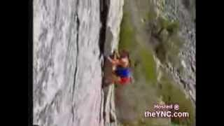 Die besten 100 Videos Kletterer