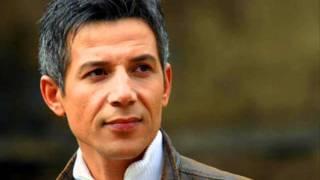 Mustafa Yildizdogan - Bizim Memleket