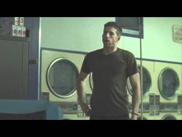Come Clean – Complete Gay Short Movie