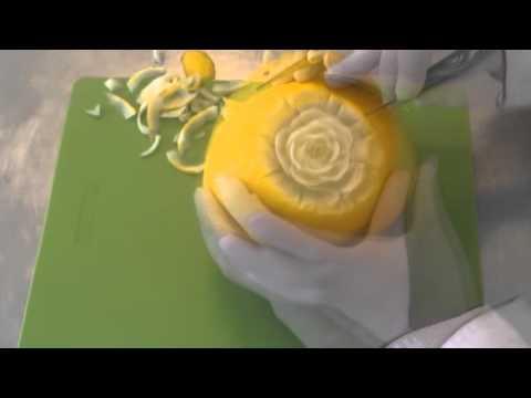 Ernia della colonna vertebrale cervicale operare o no