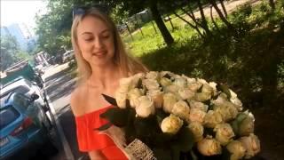 Оксана Руссо