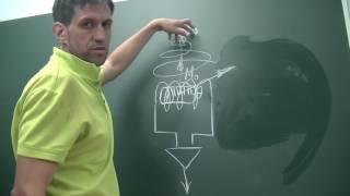 Ядерный магнитный резонанс для неспециалистов