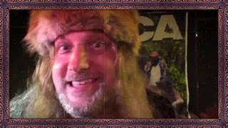 YBCA - Rum cajs (Official Video) 2019
