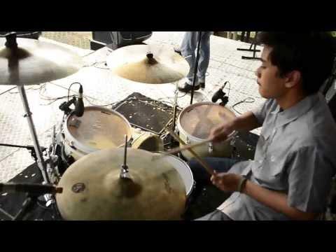Deforestasi   Live In Jakarta JakCloth) Mobile Stage