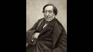 Rossini - Petite Messe Solennelle - Kyrie Eleison - Christe Eleison