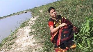 Deikha Suina Karba Biya (Bengali Video Song) - Best Of Sukantha