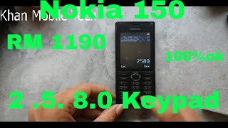 Khan Mobile Tech - ฟรีวิดีโอออนไลน์ - ดูทีวีออนไลน์ - คลิป