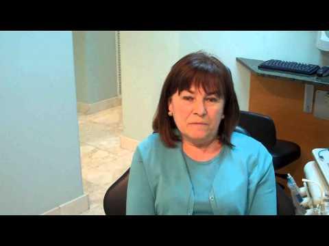 Patient Testimonial 9