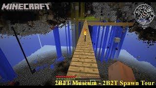 2b2t spawn - Video hài mới full hd hay nhất - ClipVL net