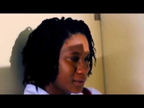 UNFPA Trinidad & Tobago PSA Teenage Pregnancy