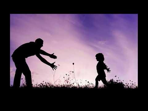 Gyermekek helmintájának megelőzése, tünetek és kezelés