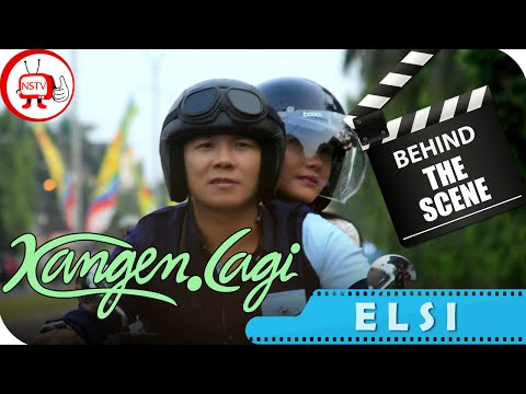 Kangen Lagi - Behind The Scenes Video Klip ELSI - TV Musik Indonesia Mp3