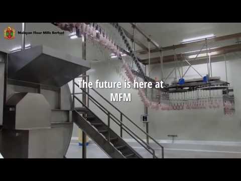 Careers At Malayan Flour Mills Berhad