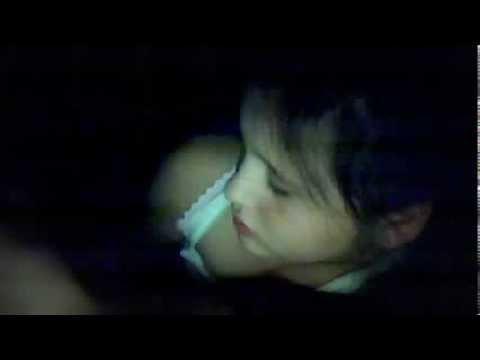 Видео с веб-камеры. Дата: 24 сентября 2013г., 20:06.
