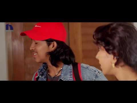 Madhu Shalini  - Kalpana Guest House Movie Scenes