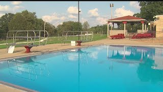 Firestone pool manager said season went well despite virus concerns