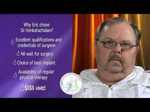 Madras-Joint-Replacement-Center-Canadian-Eric-Carlsons-Knee-Replacement-In-Chennai-India