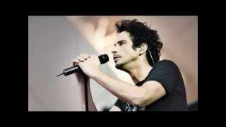 Chris Cornell-Mission