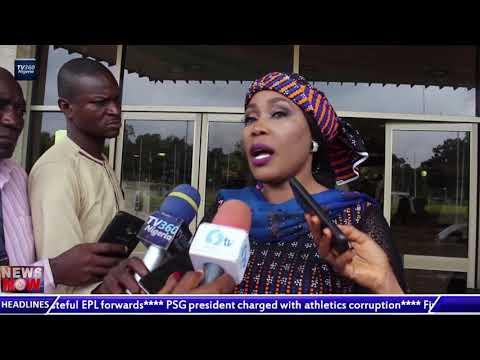 Human Trafficking: NAPTIP seeks more collaboration among West African States