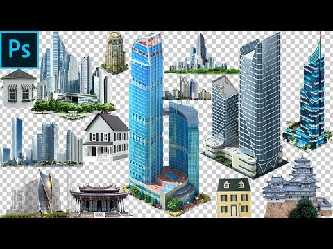 mp4 Architecture Png, download Architecture Png video klip Architecture Png