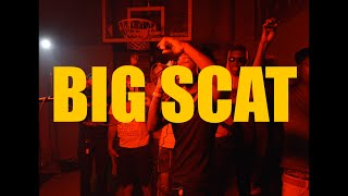 BigScat - First Day Out (Live Performance) (1take) @Wikid Films