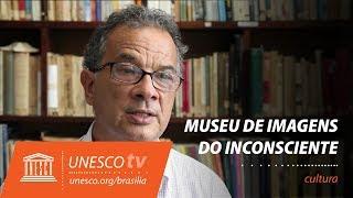 Museu de Imagens do Inconsciente