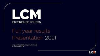 litigation-capital-management-lit-full-year-2021-results-presentation-september-2021-28-09-2021